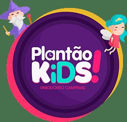 Plantão Kids